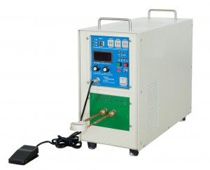 induction-heating-machine